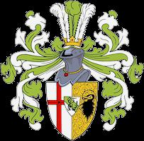 K.St.V. Rheno-Palatia
